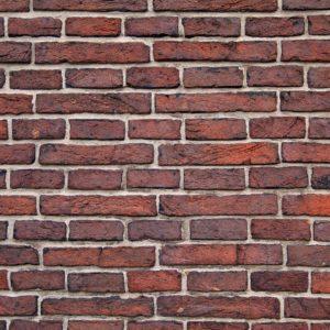 Impregnace a ochranné nátěry na cihlové zdi