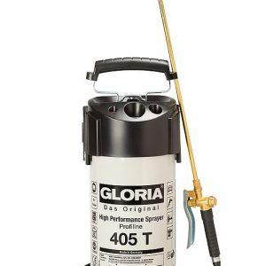 Tlakový postřikovač Gloria 405T