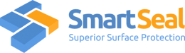 logo_smartseal-co-uk