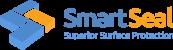 logo_smartseal-co-uk